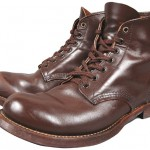 RED WING 8161