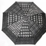 アンブレラ(折り畳み傘)